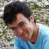 Profile for Martin Moser