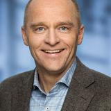 Profile for MartinSkouHeidemann