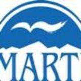 MARTI PUBLISHING GROUP