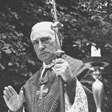 Profile for Márton Áron püspök szentté avatási eljárásának posztulációja