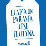 MarttaMail