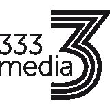 Profile for 333 Media