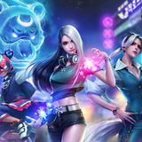 Marvel_Future_Fight_Cheat_Engine