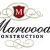 Profile for Marwood Construction