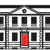 Profile for MARX MEMORIAL LIBRARY & WORKERS' SCHOOL