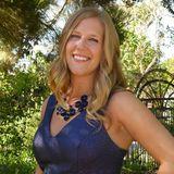 Profile for mary.alesandrini