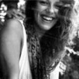 Profile for Mar'ya Filatova