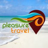 Profile for Pleasure Travel