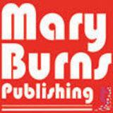 Mary Burns Publishing