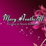 Mary Heathcliff