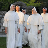 Profile for Dominican Sisters of St. Cecilia, Nashville, TN