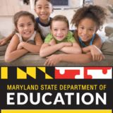 Profile for Maryland Division of Early Childhood