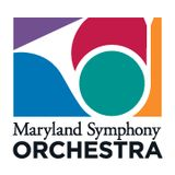 Profile for The Maryland Symphony Orchestra