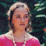 Profile for Maryliz Castillo