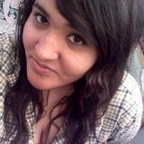 Profile for Mary Salinas