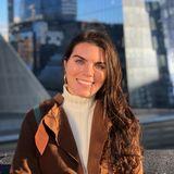 Profile for Marysia LaRosa