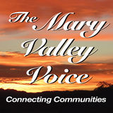 Mary Valley Voice