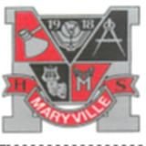Profile for MaryvilleSchools
