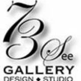 Profile for 73 See Gallery & Design Studio