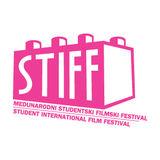 Profile for STIFF Film Festival
