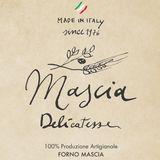 Profile for Mascia Delicatezze