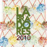 Profile for COMPARSA LABRADORES