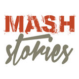 Profile for MASH STORIES