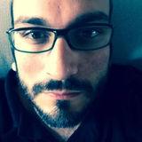 Profile for Giovanni Masi