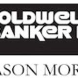 Profile for Coldwell Banker Mason Morse