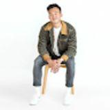 Profile for Mason Wong