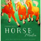 Profile for Community Horse Media