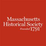 Profile for Massachusetts Historical Society