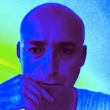 Profile for Massimo Bubani