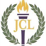 Profile for MassJCL Historian