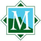 Profile for Massanutten Resort