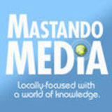 Profile for Mastando Media