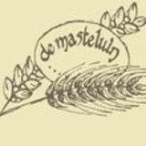 Natuurwinkel De Masteluin