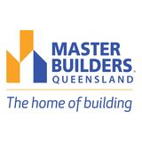 Profile for Master Builders Queensland
