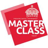 Profile for Masterclass