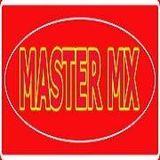 Profile for Master Mx