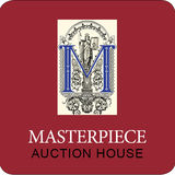 Profile for masterpiece-auction