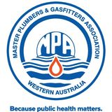 Profile for Master Plumber Western Australia (managed by Spoke Corporate)