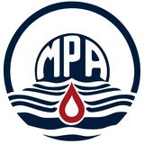 Profile for Master Plumbers' Association of Queensland