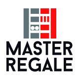 Master Regale