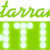 Profile for Matarranya Íntim