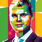 Profile for Matej Grabrovec