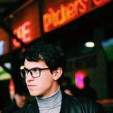 Profile for Mateo Moran Gortaire