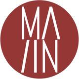 Profile for MA/IN - Matera Intermedia Festival