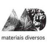 Profile for materiais  diversos