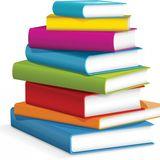 Student eBook